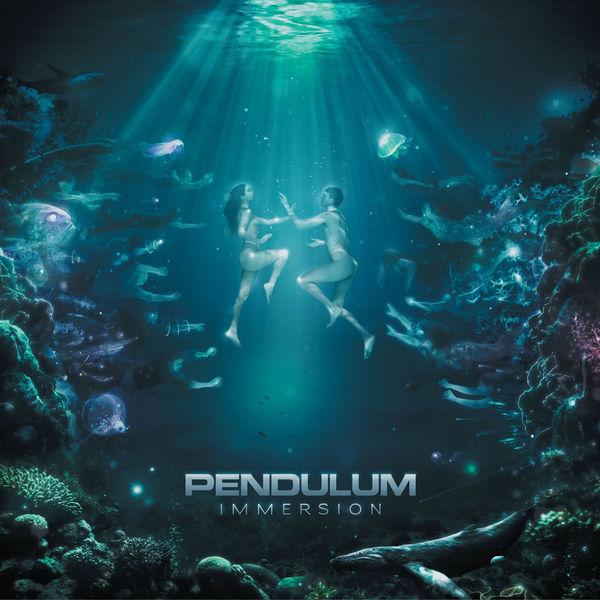 Pendulum Immersion 2010 24bit 96 0 Khz Hi Res